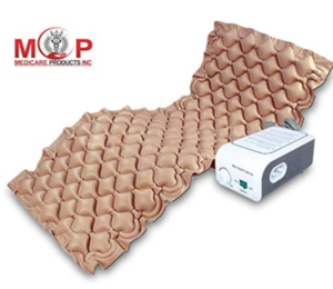 Best Mattress for Bed Sores
