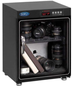 Best Dry Cabinet for Camera in India