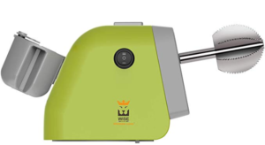 Best Electric Coconut Scraper in India