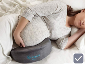 best pillow for breastfeeding