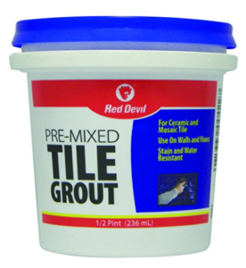 best tile adhesive in India